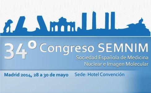 Abierto el plazo de envío de comunicaciones para el 34 º Congreso SEMNim