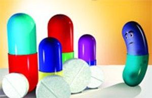 La FDA designa como medicamento huérfano al 68-Ga-DOTATOC