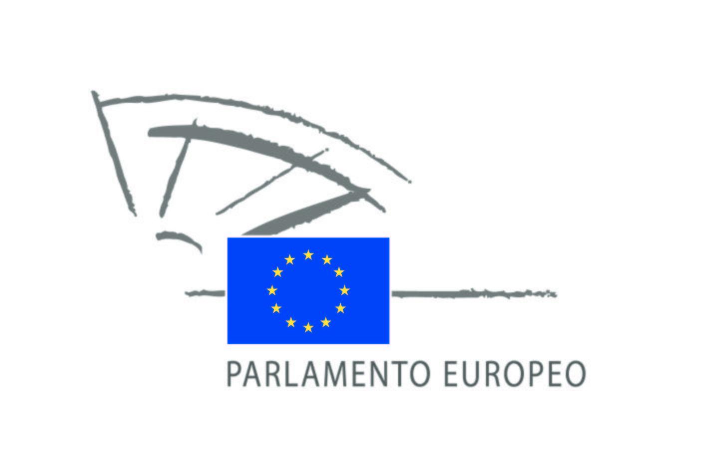 Reglamento del Parlamento Europeo y del Consejo sobre los ensayos clínicos de medicamentos de uso humano