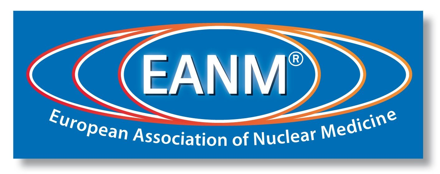 EANM guideline for the preparation of an Investigational Medicinal Product Dossier (IMPD)
