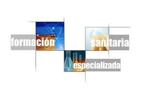 Se ha constituido la Comisión Nacional de la Especialidad de Radiofarmacia