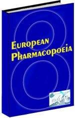 """Ya se ha publicado el capítulo general:  """"Extemporaneous preparation of radiopharmaceuticals"""""""
