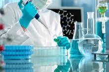 Curso Avances en Radiofármacos: Diseño, síntesis, gestión y uso clínico.