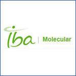 IBA Molecular y Mallinckrodt se integran para crear una Compañía Global de Radiofármacos